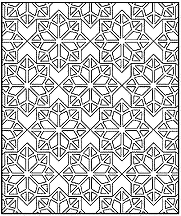 Image Result For Dia Del Padre Coloring Page