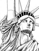 malvorlagen für erwachsene new-york