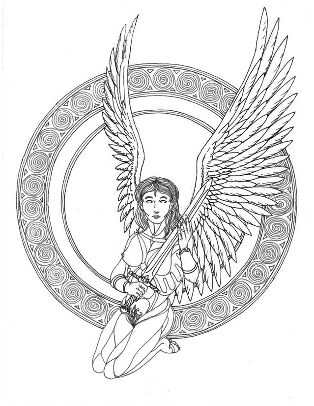 more coloring pages astrology leo libra zodiac taurus cancer signs of zodiac scorpio sagittarius gemini pisces aries capricorn