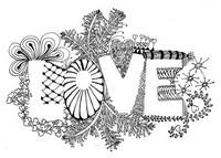 Kleurplaten Voor Volwassenen Liefde.Kleurplaten Voor Volwassenen Valentijnsdag