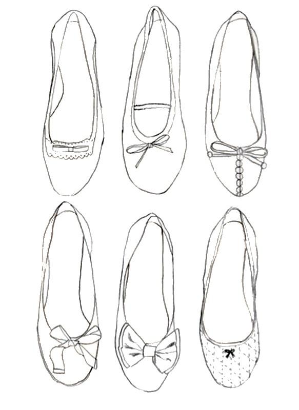 Malvorlagen für Schuhe für Erwachsene Malvorlagen Erwachsene Malvorlagen Schuhe Rq4L3A5jSc