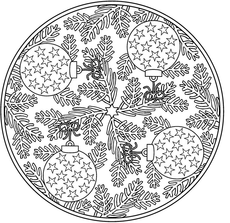 coloriage adulte noel g 7 furthermore 21 christmas printable coloring pages on christmas coloring pages adults besides 21 christmas printable coloring pages on christmas coloring pages adults further 25 best ideas about christmas coloring pages on pinterest on christmas coloring pages adults together with christmas coloring pages for adults 2017 dr odd on christmas coloring pages adults