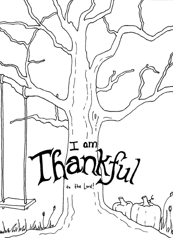 Adult coloring page thanksgiving i'm thankful to the lord! 2 Prayer Coloring Pages thanksgiving coloring pages for middle school Upset Coloring Pages